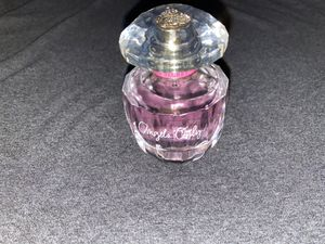Angels only perfume!! for Sale in Madera, CA
