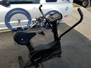 Elliptical for Sale in Tulare, CA