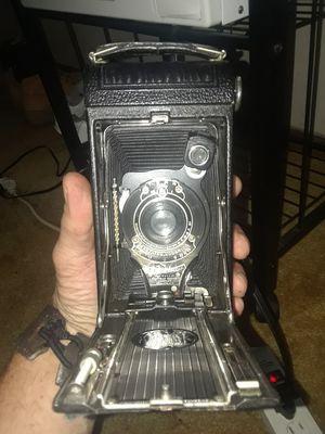 Kodak camera antique for Sale in Lilburn, GA