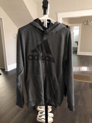 Adidas Hoodie for Sale in St. Petersburg, FL