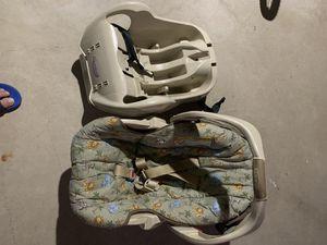 Baby car seat for Sale in Warren, MI