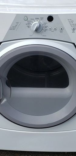 Whirlpool Electric Dryer! Delivery! for Sale in Happy Valley,  OR