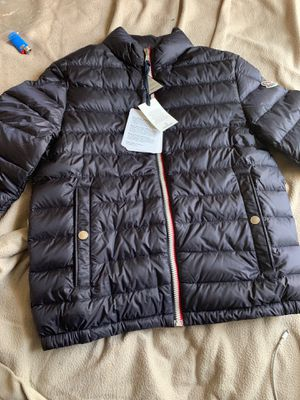 Moncler kids jacket for Sale in Greensboro, NC