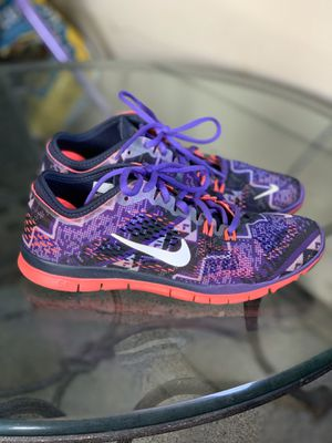 Women's, Nike Training Shoes for Sale in Vacaville, CA