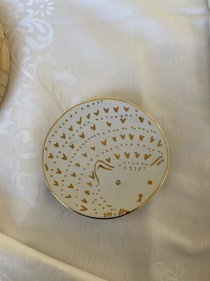 Ring dish for Sale in Moraga, CA