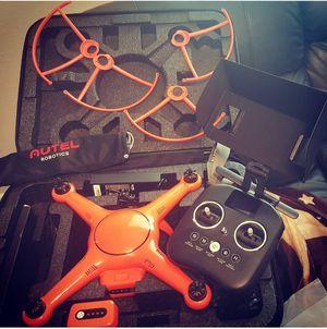 Autel X Star Drone for Sale in Dallas, TX