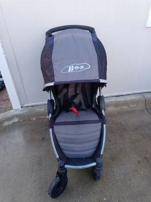 Bob stroller for Sale in Dallas, TX