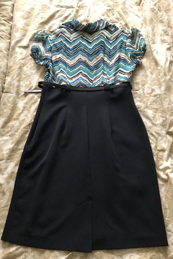 Nice women's dresses