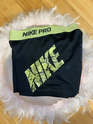 NIKE SHORTS for Sale in St. Louis, MO