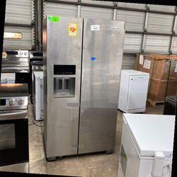 KitchenAid KRSF505ESS K V for Sale in Webster,  TX