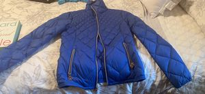 Small Michael kors jacket for Sale in Lexington, SC