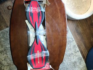 Razor Ripstik Ripster Caster board for Sale in Jefferson, OH