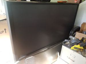Tv free for Sale in Sanger, CA