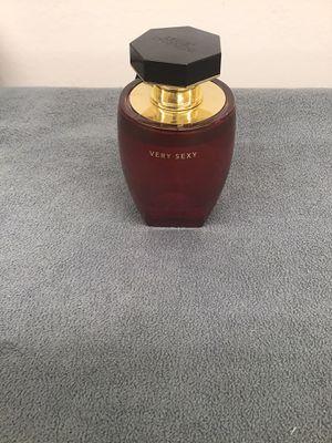 VS very sexy perfume for Sale in Salt Lake City, UT