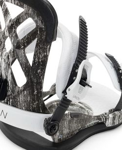 UNION CONTACT PRO BINDINGS for Sale in Seattle,  WA