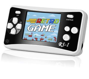Handheld Game Console for Sale in Lake Elsinore, CA