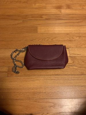 Franco Pugi Cross-body Bag *NWT* for Sale in North Haven, CT