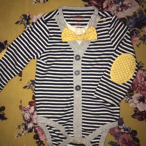Baby Onesie for Sale in Austin, TX