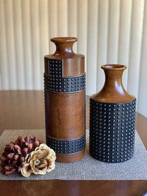 Decorative Vases for Sale in Fontana, CA