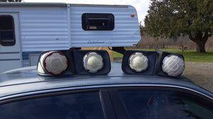 Honda civic tail lights for Sale in Ridgefield, WA