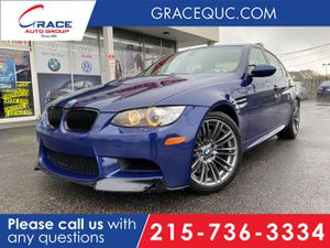 2008 BMW 3 Series for Sale in Morrisville, PA
