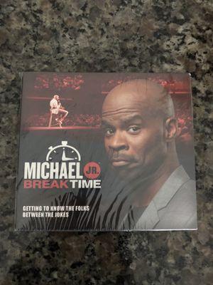 Comedy cd for Sale in Manassas, VA
