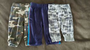 Baby boy pants/clothes for Sale in Pompano Beach, FL