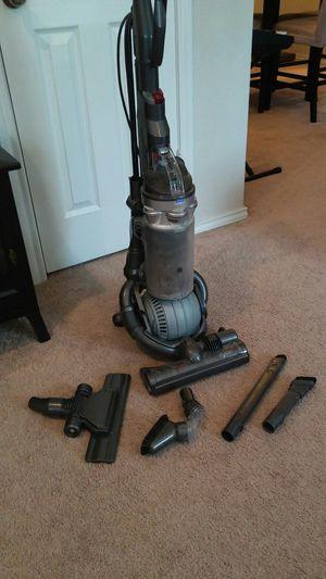 Dyson DC25 Vacuum for Sale in San Antonio, TX
