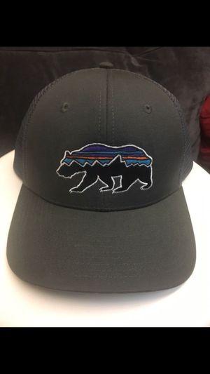 Patagonia hat for Sale in Pasadena, CA