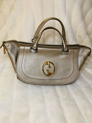 Gucci bag for Sale in St. Louis, MO