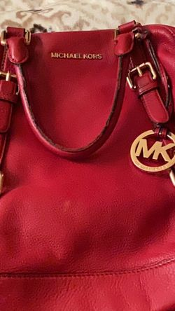 Michael Kors Purses for Sale in Homestead,  PA
