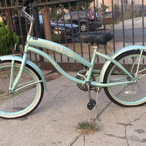 Small Cruiser Bike for Sale in Vernon, CA