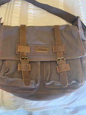 Gearonic work bag for Sale in Phoenix, AZ