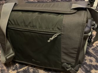 Lowe Pro Camera Bag - Nova Sport 35L AW for Sale in San Diego,  CA