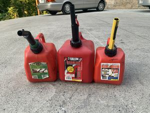 Fuel tanks for Sale in Harrisonburg, VA