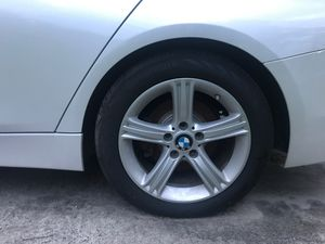 BMW rims for Sale in Jacksonville, FL