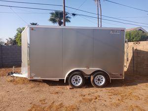 Legendary trailer 7×17 for Sale in Phoenix, AZ