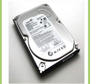 """Seagate Medalist 8410A 8.62 GB,Internal,5400 RPM,3.5"""" (ST38410A) Hard Drive for Sale in Binghamton, NY"""