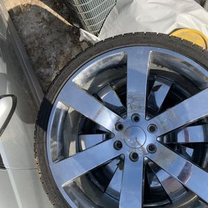 Tbss 24s for Sale in Fort Worth, TX