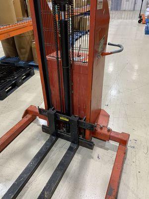 Forklift for Sale in Westland, MI