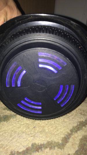 bluetooth hoverboard for Sale in Lincolnia, VA