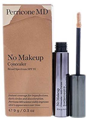 No Makeup Concealer Broad Spectrum SPF 35 for Sale in Irvine, CA