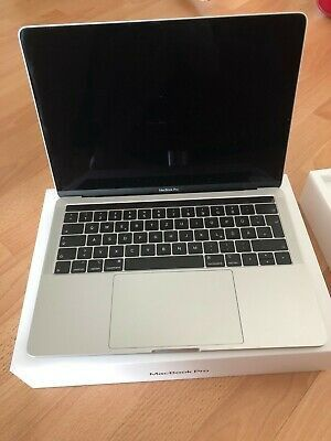 Used MacBook pro for Sale in Phoenix, AZ