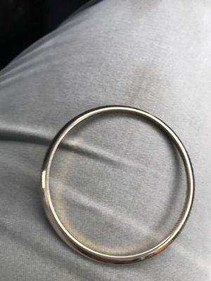 Gold Monet bracelet for Sale in Philadelphia, PA