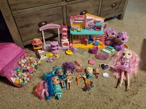 Toys for Sale in Ocala, FL