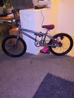 Mongoose bike for Sale in Henderson, NV