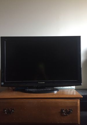 Tv 32 for Sale in Columbus, OH