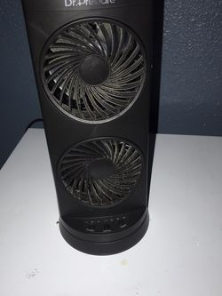 Rotating Fan for Sale in Portland,  OR