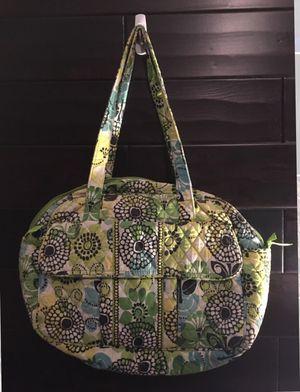 Diaper bag. Vera Bradley for Sale in Egg Harbor Township, NJ