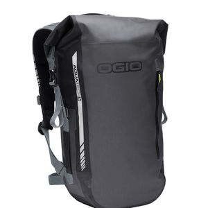 Ogio Roll Top Backpack for Sale in Redmond, WA